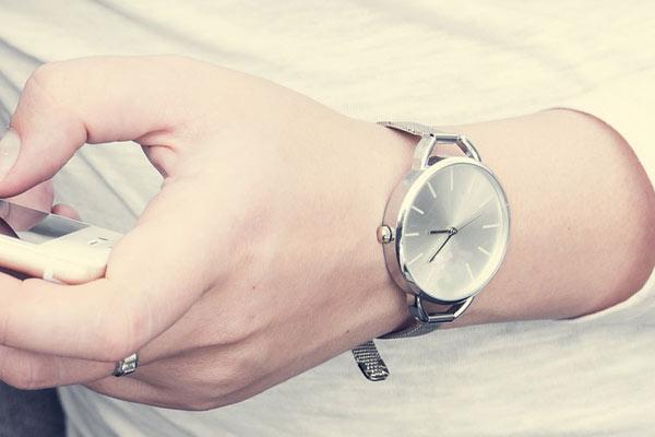 hodinky-modart