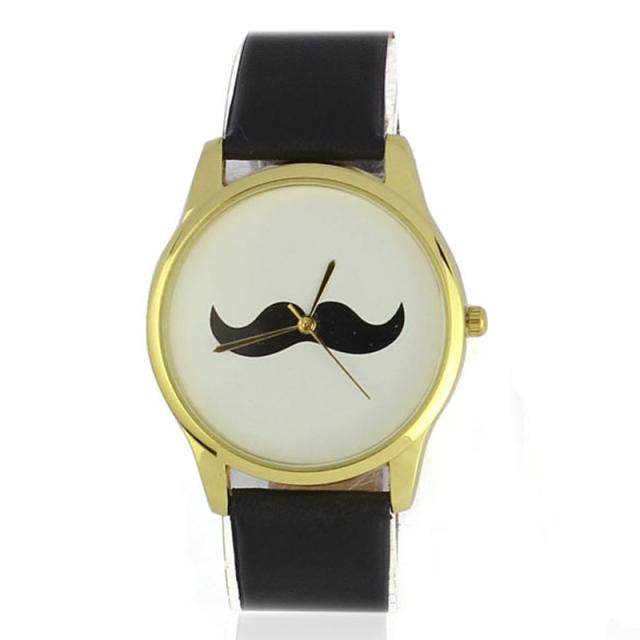modart-hodinky-retro_0009