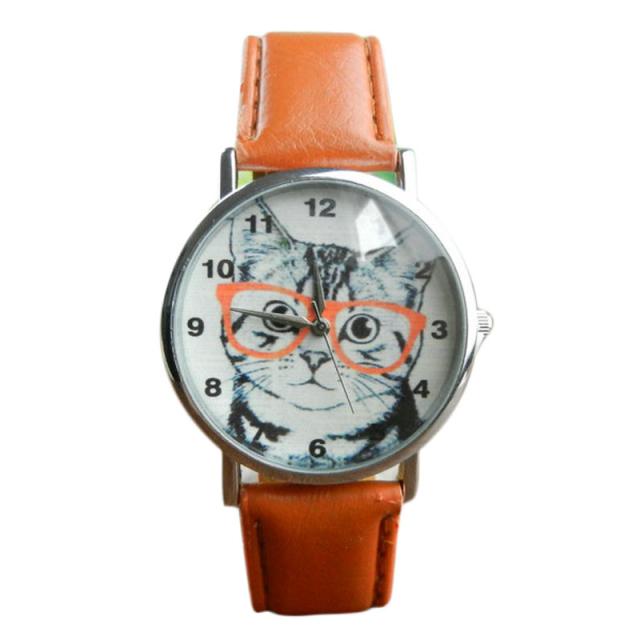 modart-hodinky-retro_kocka