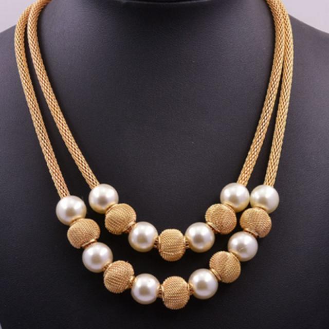 modart náhrdelník