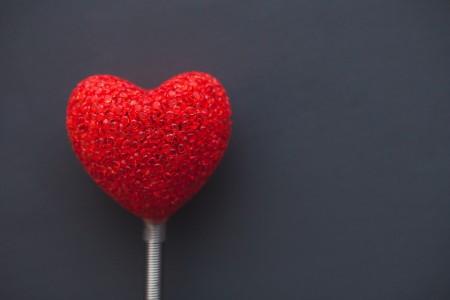 love-792102_1280