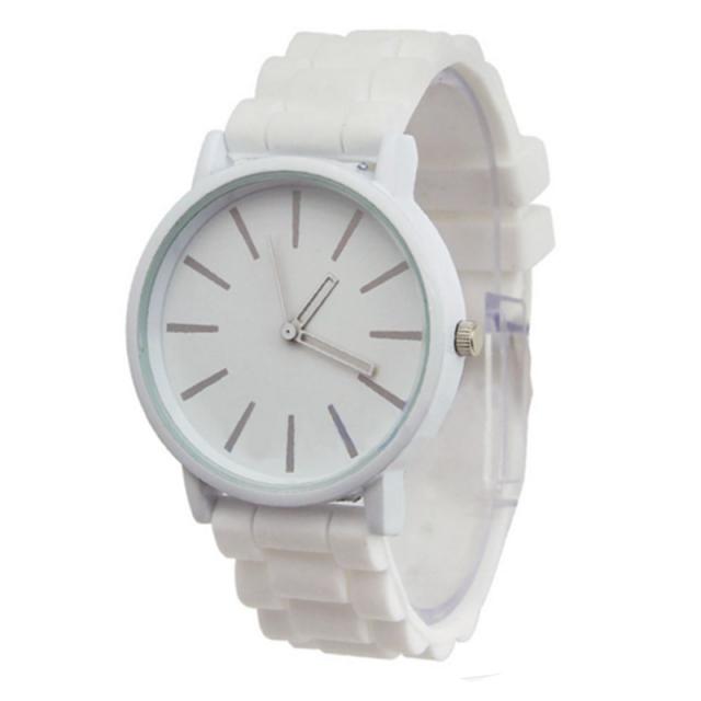hodinky-bile3