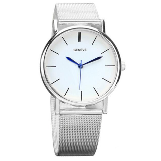 hodinky_steel