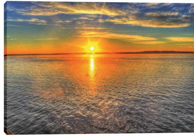modart_obraz_na_platne_moderni_umeni_0015_sunrise-182302