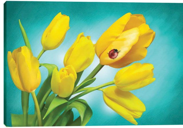 modart_obraz_na_platne_moderni_umeni_0036_flowers-1018499