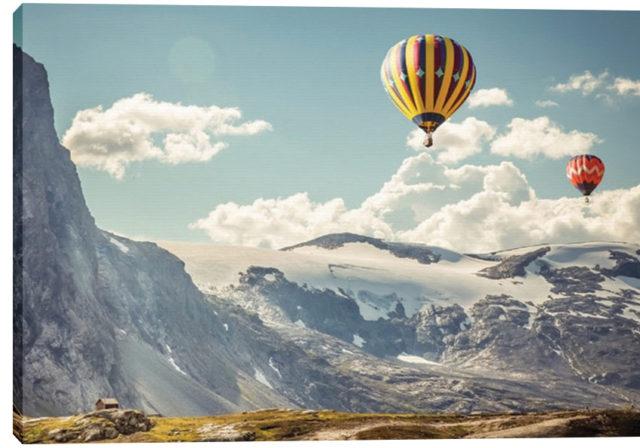 modart_obraz_na_platne_moderni_umeni_0056_hot-air-balloons-1253229