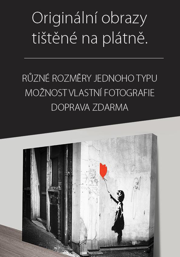 uvodni-banner_modart2