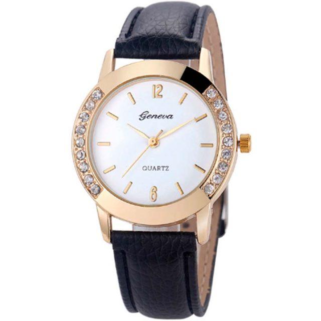 hodinky_bright_mo
