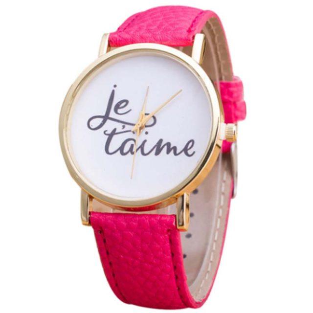 hodinky_france_mo