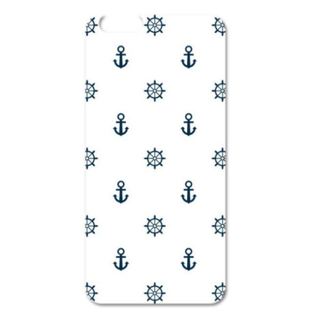 kryt_hello_sailor_mo