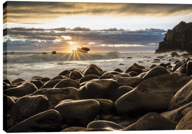 modart_obraz_na_platne_moderni_umeni_0014_sunrise-1239727