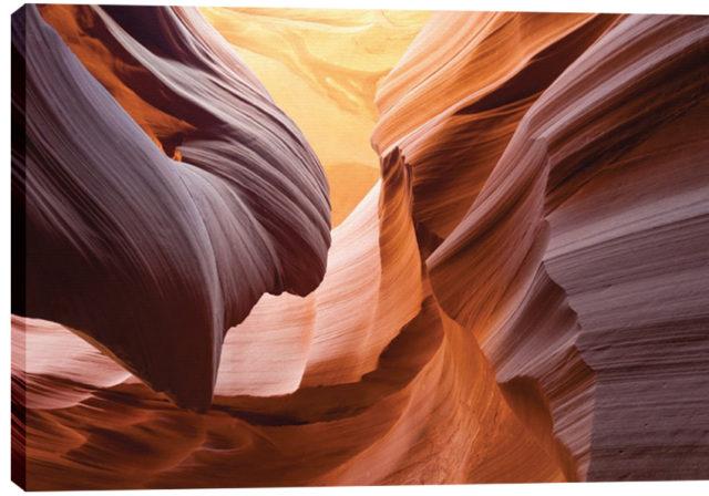 modart_obraz_na_platne_moderni_umeni_0063_antelope-canyon-1128815